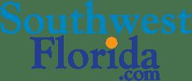 SWFLA Logo