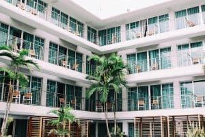 SWFLA Hotels