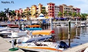 Southwest Florida Images - Naples, FL