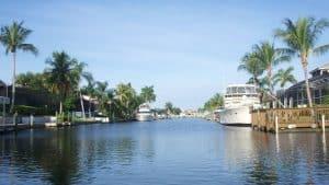 Southwest Florida Images