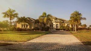 Southwest Florida Images -