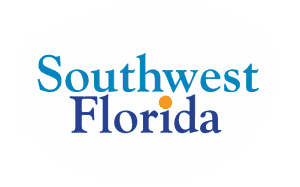 southwest florida home page images