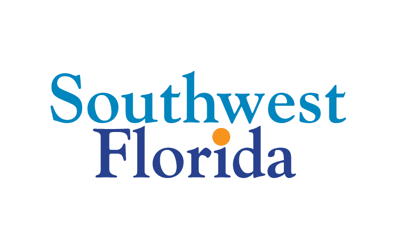 Southwest Florida Logo