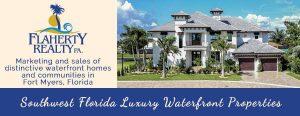 Southwest Florida -