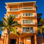 Southwest Florida Images - Hotels and Motels