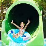Southwest Florida Images - Attractions