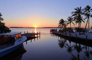 Southwest Florida Home Page Images and Slideshow