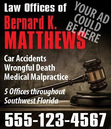 Attorney Advert