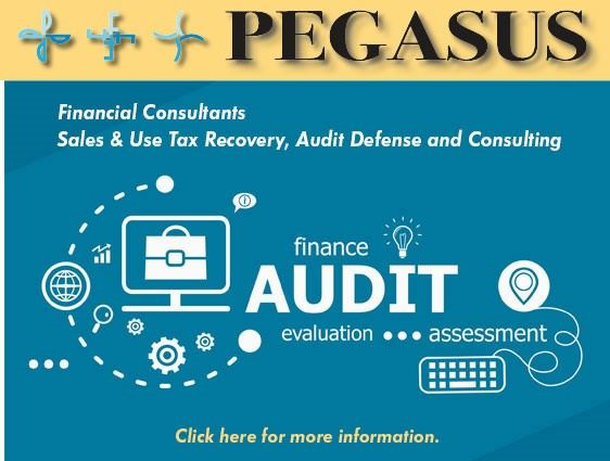 Pegasus-Financial-Services